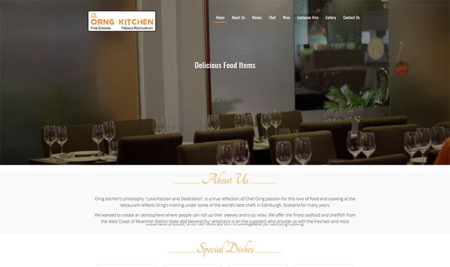 Orng Kitchen 4