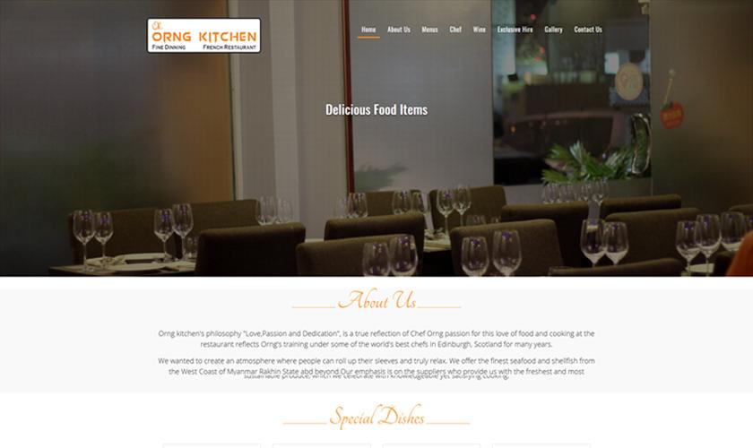 Orng Kitchen 17