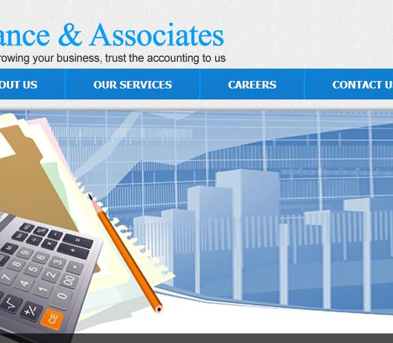 Alliance & Associates 18