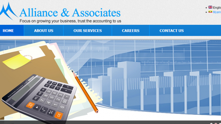 Alliance & Associates 3